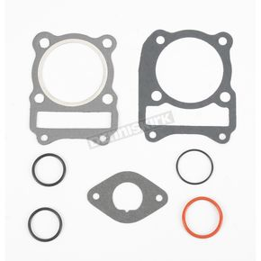 Moose Top End Gasket Set - M810827