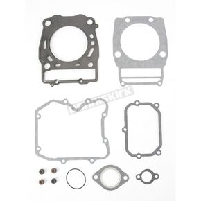 Moose Top End Gasket Set - M810830