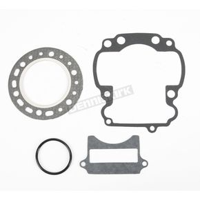 Moose Top End Gasket Set - M810834