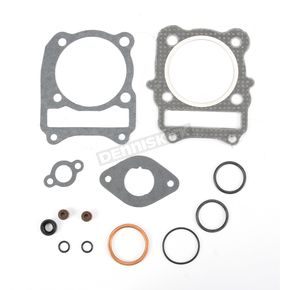 Moose Top End Gasket Set - M810832