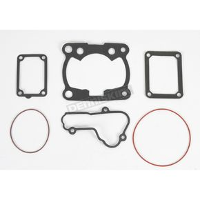 Cometic Top End Gasket Set - C7734