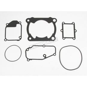 Cometic Top End Gasket Set - C7743