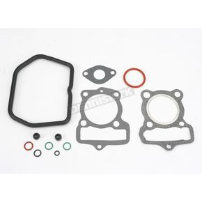 Moose Top End Gasket Set - M810207