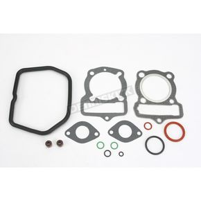 Moose Top End Gasket Set - M810221