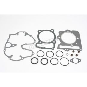 Moose Top End Gasket Set - M810265