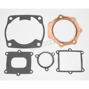 Moose Top End Gasket Set - M810271