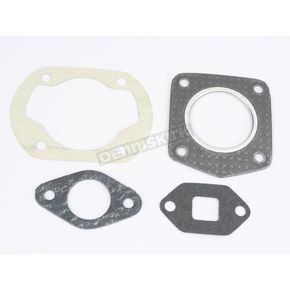 Moose Top End Gasket Set - M810301