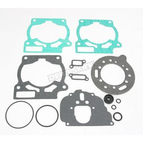Moose Top End Gasket Set - M810304