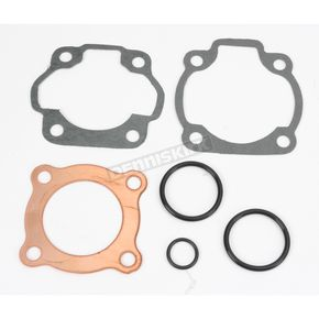 Moose Top End Gasket Set - M810408