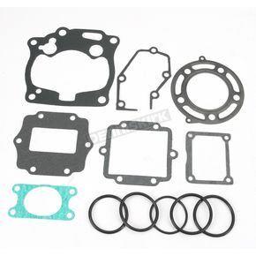 Moose Top End Gasket Set - M810429