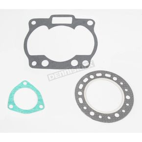 Moose Top End Gasket Set - M810571
