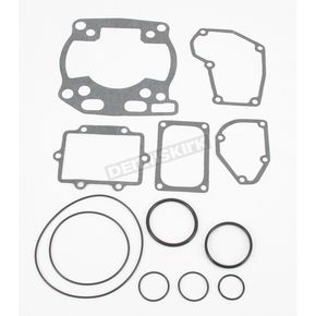Moose Top End Gasket Set - M810582