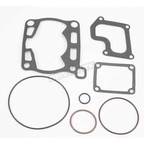 Cometic Top End Gasket Set - C7857