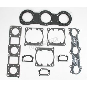 Jetlyne Top End Gasket Set - 610608