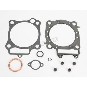 Moose Top-End Gasket Set - M810267