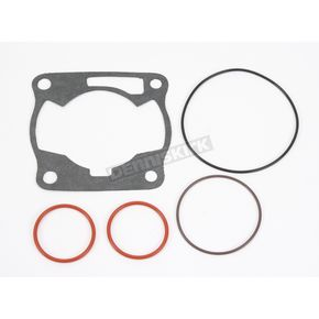 Moose Top End Gasket Set - M810614