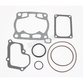 Moose High-Compression Top-End Gasket Set - M812548
