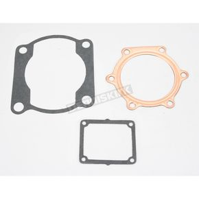 Moose Top End Gasket Set - M810680