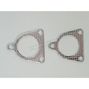 Cometic High-Performance Exhaust Gasket Set - C2062
