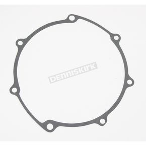 Moose Clutch Cover Gasket - M817691