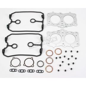 Vesrah Top End Gasket Set - VG5178M