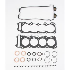 Vesrah Top End Gasket Set - VG7122M