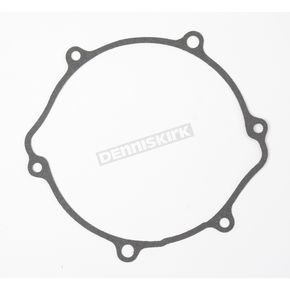 Moose Clutch Cover Gasket - M816516