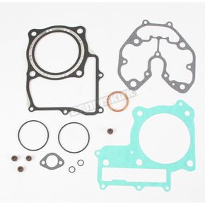 Moose Top-End Gasket Set - M810843