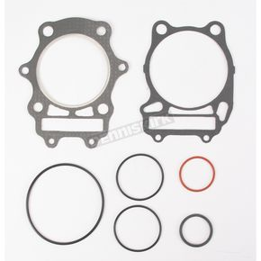 Moose Top-End Gasket Set - M810846