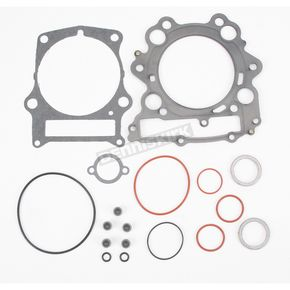 Moose Top-End Gasket Set - M810852
