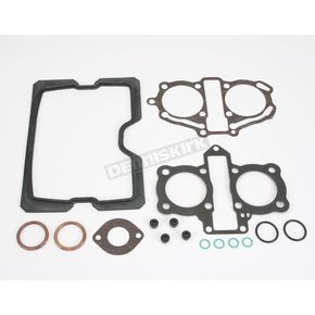 Vesrah Top End Gasket Set - VG5179M