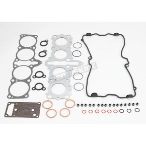 Vesrah Top End Gasket Set - VG7128M
