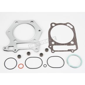 Vesrah Top End Gasket Set - VG7049M