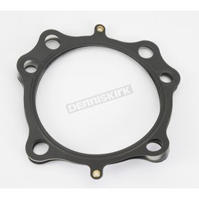 Cometic Head Gaskets - C9930