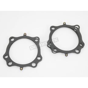 Cometic Head Gaskets - C9931