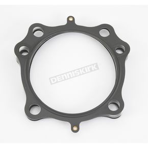 Cometic Head Gaskets - C9933