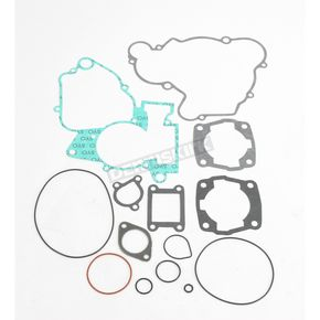 Moose Complete Gasket Set - 0934-0139