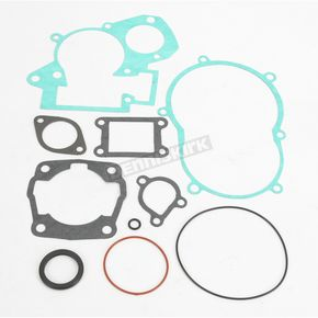 Moose Complete Gasket Set - 0934-0140