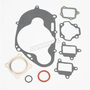 Moose Complete Gasket Set without Oil Seals - 0934-0146