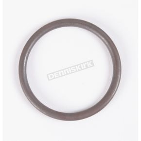 Vesrah Exhaust Gasket - VE4012