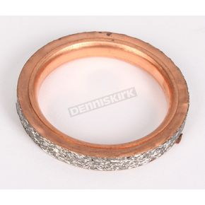 Vesrah Exhaust Gasket - VE3026