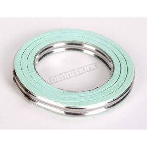 Vesrah Exhaust Gasket - VE3015