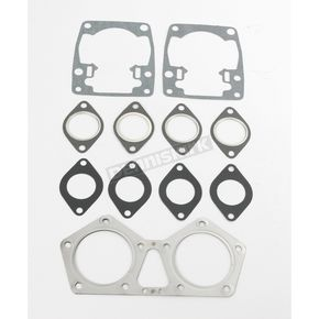 2 Cylinder Top End Engine Gasket Set - 710270