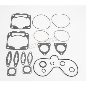 Winderosa 2 Cylinder Top End Engine Gasket Set - 710251
