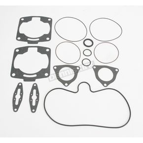 Winderosa 2 Cylinder Top End Engine Gasket Set - 710252