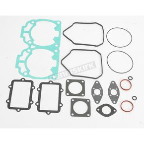 Winderosa 2 Cylinder Top End Engine Gasket Set - 710261
