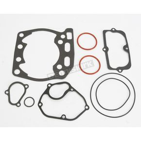 Cometic Top End Gasket Set - C7467