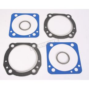 Head Gasket Kit for S&S Cylinder Heads - 90-1909