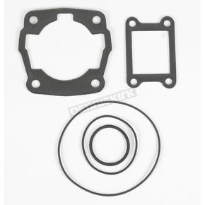 Cometic Top End Gasket Set - C7333
