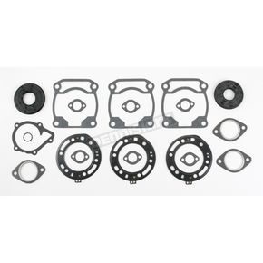 Winderosa Engine Complete Gasket Set/3 Cylinder - 711207